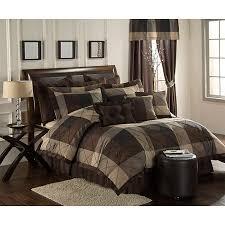 oversized queen comforter sets attractive softest bedding regarding duvet plan 6
