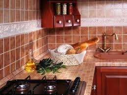 kitchen tiles countertops. Brilliant Tiles Shop This Look And Kitchen Tiles Countertops T