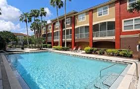 4 Bedroom Apartments In Orlando 4 Bedroom Rental Homes Orlando .