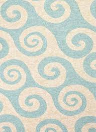 beachy area rugs beach nautical area rugs area rug creates a fun space nautical area beachy area rugs