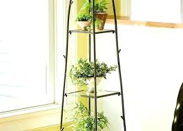 tall wooden plant stand plant stands planter stands wooden plant outdoor indoor planter stands