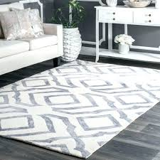 light gray area rugs area rug photo 5 of 6 area rugs phoenix light gray area