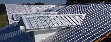 Best Tennessee Metal Roofing Company - Trusted Roofing Professionals