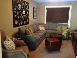 room and board furniture reviews. unique furniture room and board metro sofa stoney creek design inside furniture reviews
