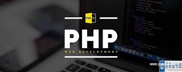 how to remove index php tp remove