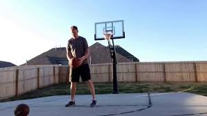 pro dunk hoops. Pro Dunk Hoops Gold System