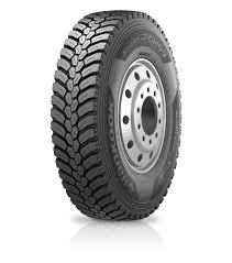 Off Road Tire Chart Truck Bus Tires Urban On Off Road And Winter Tires