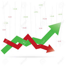 Stock Profit And Loss Graph For Diagram Number Options Web