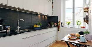 kitchen ideas 2014. Modren Kitchen Small Kitchen Design Ideas 2014 Best Simple With  Small Kitchen Design Ideas Inside 2014