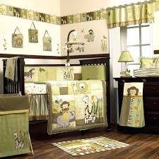 pink safari crib bedding set safari crib bedding set safari crib bedding safari crib bedding baby
