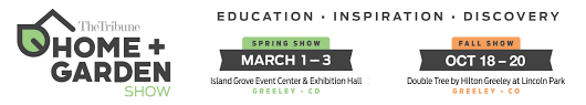 the tribune home garden show for 37 years has brought together landscapers florists roofers and the like to grow a sincere connection to the