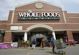 Image result for whole food stores