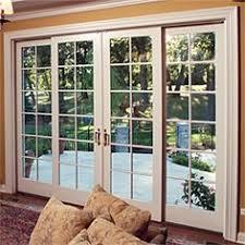 exterior sliding french doors. French Sliding Doors, Semco Windows And Doors. Exterior Doors F