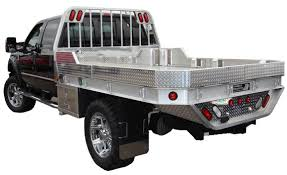 Aftermarket Pickup Beds Pickup Truck Beds Tailgates Used Takeoff ...