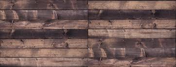 seamless wood floor texture. Download As .jpg Seamless Wood Floor Texture
