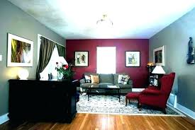 cream wall paint bedroom burdy paint ideas and beige decor maroon for a cream wall interior cream wall