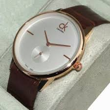 buy calvin klein men s watches online in kaymu pk ck watch for men