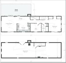 architecture house blueprints. Brilliant Architecture Minimalist House Plans Designs And Floor Characteristics Of Simple  Architecture  Intended Architecture House Blueprints U