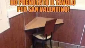 Immagini divertenti san Valentino