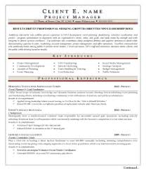 Professional Resume Writing Service Review Whichresume Com