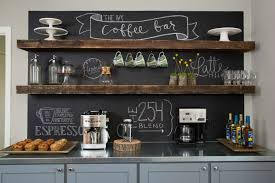 office coffee bar furniture. office coffee bar fancy design 40 ideas to create the best station furniture c