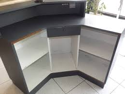 full size of office table used reception desk iowa used reception desk brisbane used reception