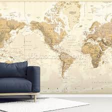 americas central world map wallpaper