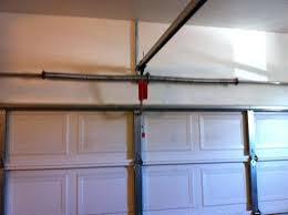 allister 3000 garage door opener remote torsion spring scenic