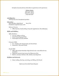 cna resume skills hospital cna resume template topgamers xyz