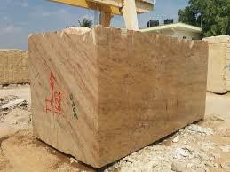 Ivory Brown Granite bengal blackgranite shivakashiivory brown prime quality blocks 8847 by uwakikaiketsu.us