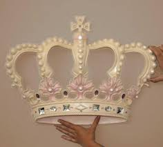 King And Queen Decor Wall Decor Crown King And Queen Wall Decor Ideas