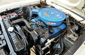 similiar 67 mustang engine keywords 1967 ford mustang engine bay the mustang source
