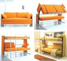 Couch Bunk Bed Ikea B50d On Most Creative Designing Home Inspiration