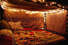 cool bedrooms for teenage girls tumblr lights. Beautiful Cool Cool Bedroom Lights Elegant Bedrooms For Teenage Girls Tumblr In For E