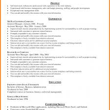 Resume Template Online Free Online Resume Makerree Download Create Inside Excellent Builder 19