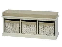 ikea storage bench seat seat storage bench bench weight limit bookcase bench window seat ikea outdoor
