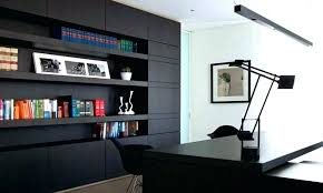small law office design. Law Office Design Ideas Luxury Small Designing Home Interior Image Size Firm