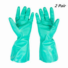 Chemical Safety Gloves Chart 50 Unique Nitrile Gloves Chemical Resistance Chart Home