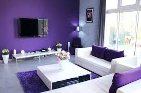 purple living room decor purple living room accessories furniture sofas ideas and black set velvet chairs outstanding mustard gray purple and grey living