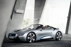 Coupe Series msrp bmw i8 : 2018 BMW i8 How Much - Carstuneup - Carstuneup