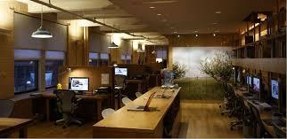 design office interiors Interior Design Ideas