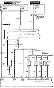 1992 honda civic fuel injector diagram wiring diagram sys honda fuel injector wiring diagram wiring diagrams konsult 1992 honda civic fuel injector diagram