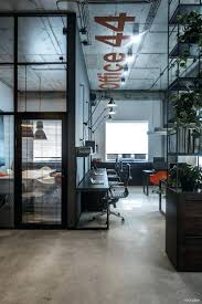 contemporary office spaces. Contemporary Office Furniture For Small Spaces Space London Home Desk Ideas Decorating E