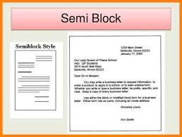 Resume CV Cover Letter  cover letter critique    buy college essay     Pinterest