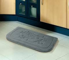 memory foam kitchen mat for medium size of bath costco sleep innovations ki