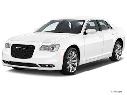 2018 chrysler sedans. modren chrysler chrysler 300 in 2018 chrysler sedans l
