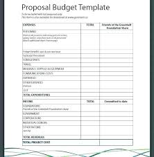 Business Schedule Template Business Financial Plan Template Excel And 9 Free Strategic