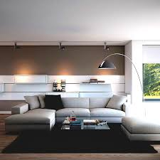 appealing home interiro modern living room. Full Size Of Living Room:appealing Home Interior Design With Bubble Lamp Hanging And Red Appealing Interiro Modern Room I