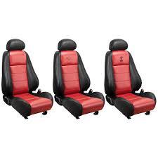 tmi upholstery 2003 cobra 10th anniversary seats cobra 2003 2004