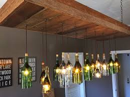 orange chandelier iron orb chandelier diy chandelier kit wine bottle chandelier diy kit simple chandelier